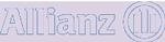 Trabajamos con la aseguradora Allianz